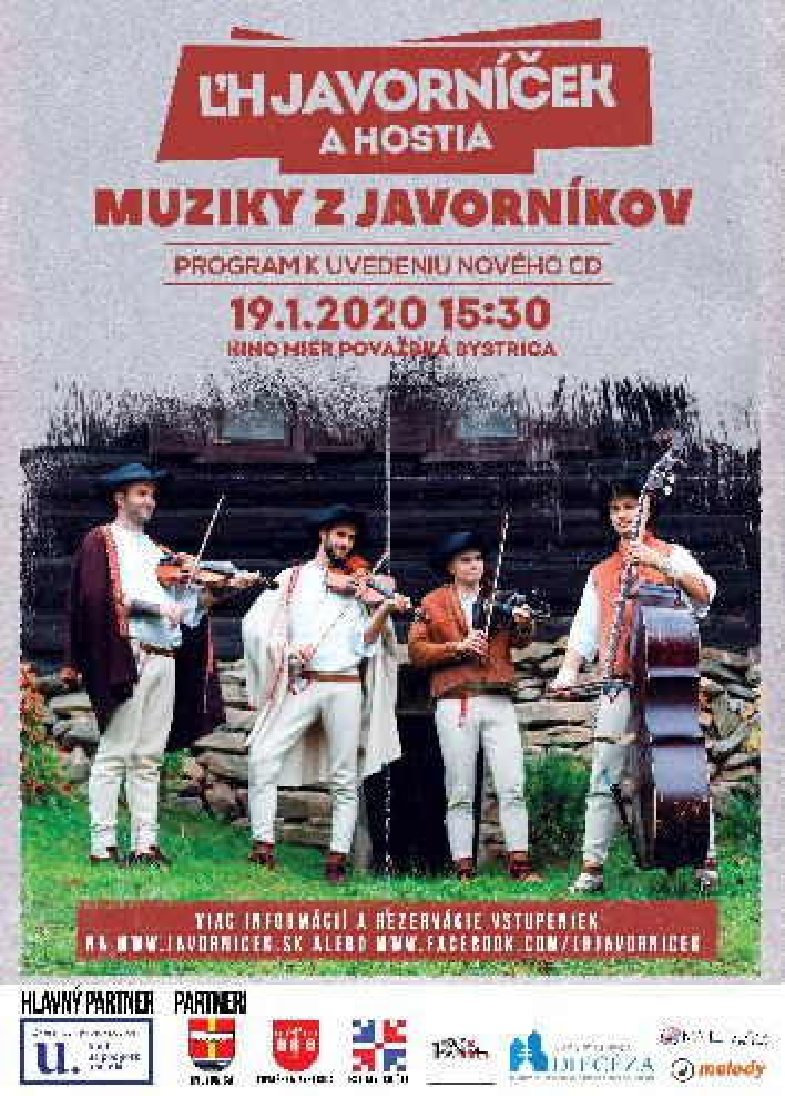 javornicek-final01-a4.jpg