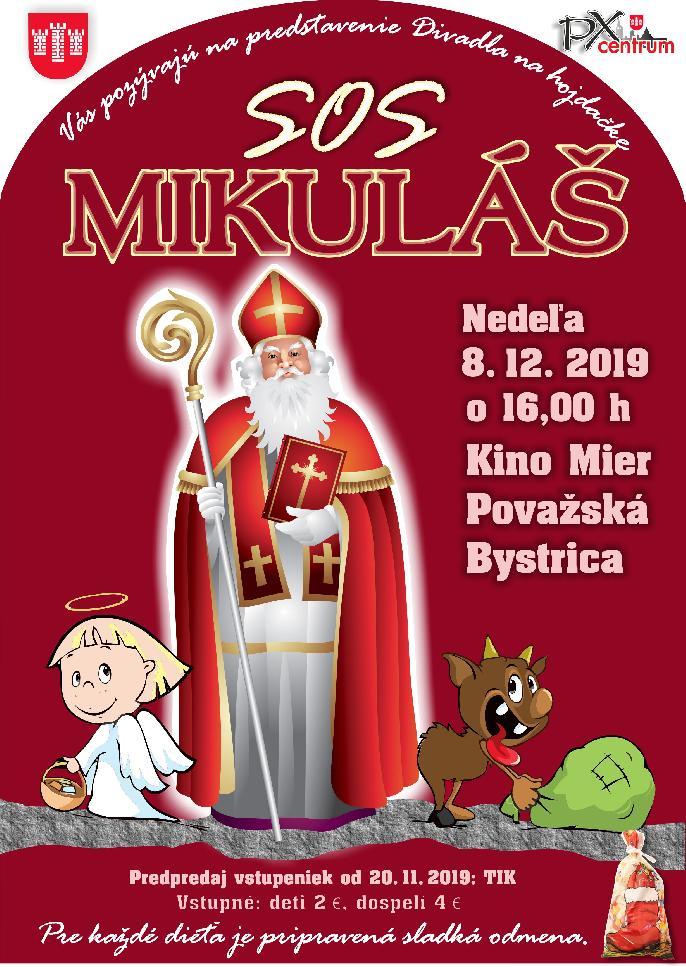 mikulas-19.jpg