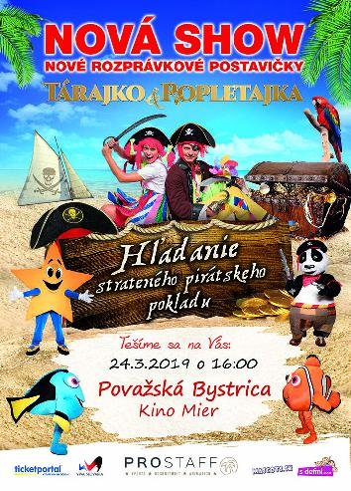 piratska-show.jpg