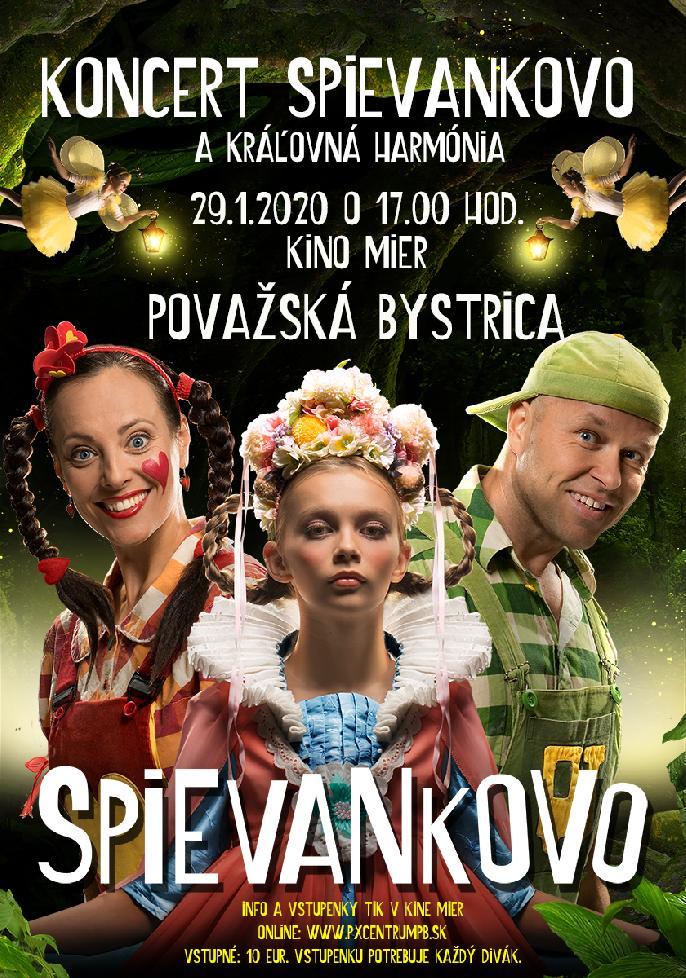 spievankovo-online-poster-povazska-bystrica.jpg